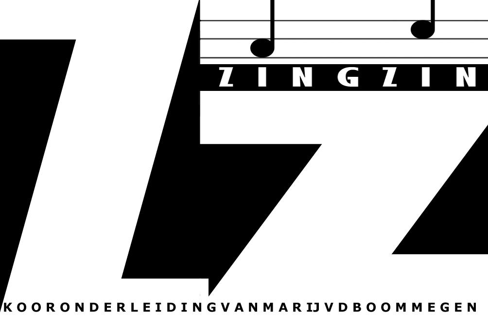 Marijvdboom- Zingzin